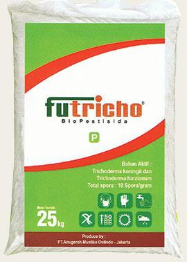 futricho-bg