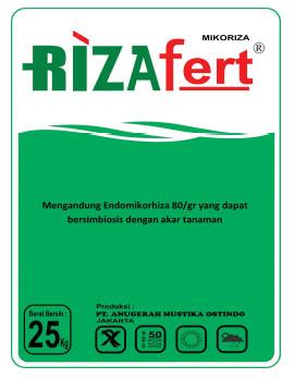 rizavert