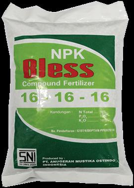 npk-bless-trans1