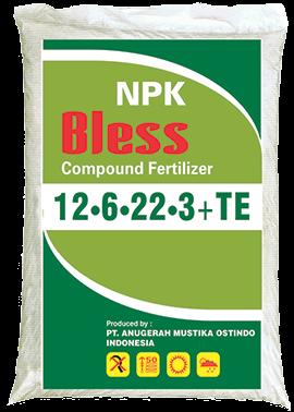npk-bless-trans12