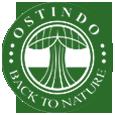 logo-color-bg